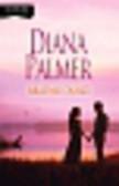 Palmer Diana - Bratnie dusze