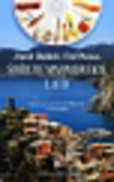 Shalleck David, Munuz Erol - Śródziemnomorskie lato