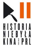 Lubelski Tadeusz - Historia niebyła kina PRL