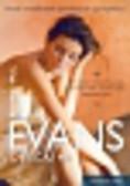 Evans Richard Paul - Obiecaj mi