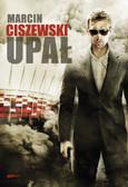 Ciszewski Marcin - Upał