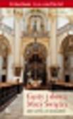 Falsini Rinaldo - Gesty i słowa Mszy Świętej Aby lepiej je rozumieć