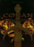 Howard Robert E. - Conan barbarzyńca