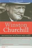 Hayward Steven F. - Winston Churchill Przywództwo wybitnego męża stanu