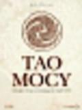 Wing R.L. - Tao mocy Księga nieprzemijającej mądrości