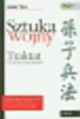 Sun Tzu - Sztuka wojny Traktat