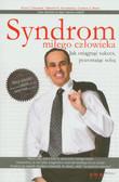 Edelman Russ C., Hiltabiddle Timothy R., Manz Charles C. - Syndrom miłego człowieka Jak osiągnąć sukces, pozostając sobą