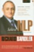 Bandler Richard - Sekret NLP czyli poznaj siebie, uporaj się ze złymi nawykami i zacznij prawdziwie żyć