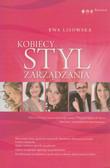 Lisowska Ewa - Kobiecy styl zarządzania