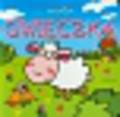 Jaczewska Beata - Mała owieczka Mini zwierzątka