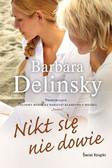 Delinsky Barbara - Nikt się nie dowie