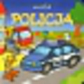 Kozłowska Urszula - Mała policja Mini zwierzątka