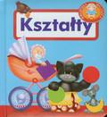 Kozłowska Urszula - Kształty