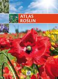 Krzyściak-Kosińska Renata, Kosiński Marek - Atlas roślin