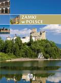 Bąk Jolanta - Zamki w Polsce