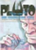 Tezuka Osamu, Urasawa Naoki - Pluto 5