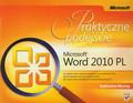 Murray Katherine - Microsoft Word 2010 PL Praktyczne podejście