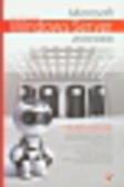 Światowiak Jacek - Microsoft Windows Server 2003/2008 Bezpieczenstwo środowiska z wykorzystaniem Forefront Security