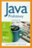 Horstman Cay S., Cornell Gary - Java Podstawy