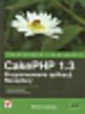Iglesias Mariano - CakePHP 1.3 Programowanie aplikacji Receptury