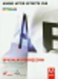 Adobe After Effects CS5 Oficjalny podręcznik
