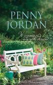 Jordan Penny - W cieniu starych drzew