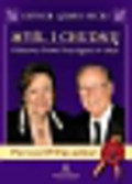 Hicks Esther, Hicks Jerry - Myśl i chudnij Odkrywcy Prawa Przyciągania w akcji