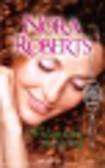 Roberts Nora - Irlandzkie marzenia