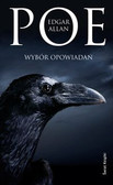 Poe Edgar Allan - Wybór opowiadań