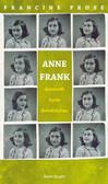 Prose Francine - Anne Frank. dziennik życie dziedzictwo