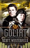 Westerfeld Scott - Goliat