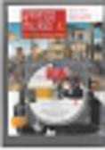 Trifone Maurizio - Affresco italiano A2 Podręcznik + 2 CD