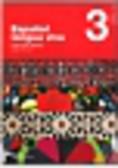 Gainza Ana, Gines Isabel - Espanol lengua viva 3 podręcznik + CD audio