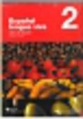 Buitrago Alberto, Diez M.Carmen - Espanol lengua viva 2 Podręcznik + CD