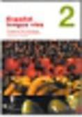 Borrego Immaculada, Buitrago Francisco Alberto - Espanol lengua viva 2 ćwiczenia + CD audio i CD ROM