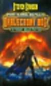 Erikson Steven - Okaleczony bóg 1 Szklana pustynia