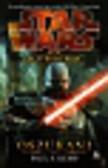 Kemp Paul S. - Star Wars Old Republic Oszukani