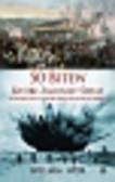 Weir William - 50 bitew które zmieniły świat. Od Maratonu przez Grunwald i Bitwę Warszawską po Stalingrad