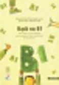 Bądź na B1 + 2CD. Zbiór zadań z języka polskiego oraz przykładowe testy certyfikatowe dla poziomu B1
