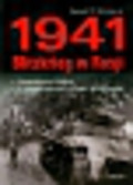 Mitcham Samuel W. - 1941 Blitzkrieg w Rosji