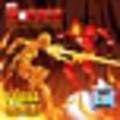 Iron Man Armored Adventures Próba ognia! MSS2