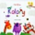 Edge Beverley - Kolory