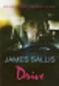 Sallis James - Drive