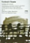 Chopin Fryderyk - Wariacje B-dur op 2 Transkrypcja na fortepian i kwartet smyczkowy