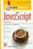 Marcin Lis - JavaScript. Ćwiczenia praktyczne