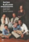 Kydryński Lucjan - Przejazdem przez życie... Kroniki rodzinne