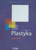 Janota-Bzowska Magdalena - Plastyka Podręcznik. Pakiet - podręcznik z płytą CD + segregator. Gimnazjum