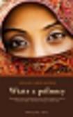 Abulhawa Susan - Wiatr z północy