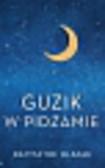 Olszak Krzysztof - Guzik w pidżamie