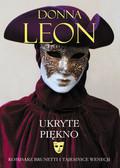 Leon Donna - Ukryte piękno